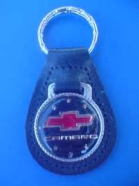 Camaro   on Licensed Chevy Camaro Keychain Key Chain Ring Fob  9  Cruising Daytona